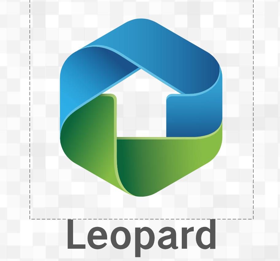 Shanghai Leopard Bearing Trade Company