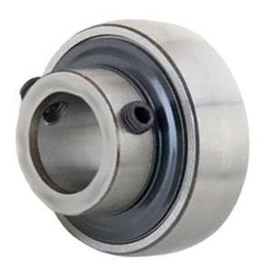SKF YAR 215-215-2F Insert Bearings Spherical OD