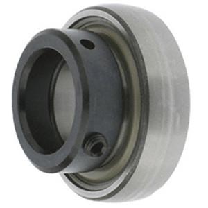 SKF YET 206-103 W Insert Bearings Spherical OD