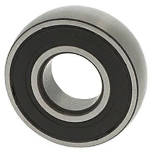 SKF 1726305-2RS1 Insert Bearings Spherical OD