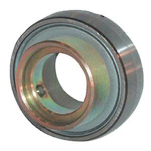 INA GRAE45-NPP-B-FA125 Insert Bearings Spherical OD
