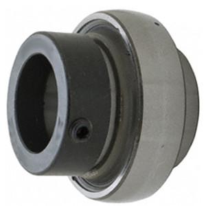 FAFNIR G1104KPPB2 Insert Bearings Spherical OD