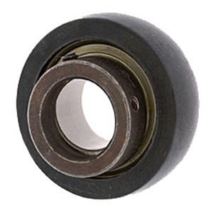 INA RABRB40/85-FA106 Insert Bearings Spherical OD