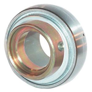 INA GE55-KTT-B Insert Bearings Spherical OD