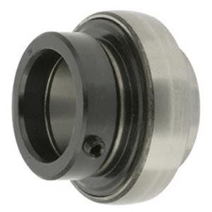 BCA - NTN WPS100GRC Insert Bearings Spherical OD