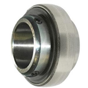 SKF YEL 209-112-2FWU Insert Bearings Spherical OD