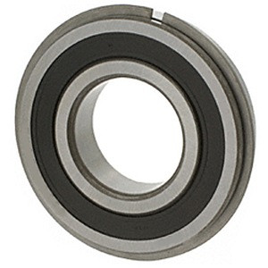 NTN 6304LLUNRCM/2AS Single Row Ball Bearings