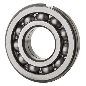NTN 6003NR Single Row Ball Bearings