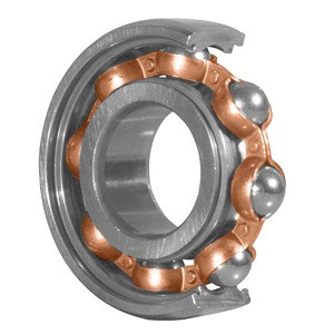 FAG BEARING 618/750-MA Single Row Ball Bearings