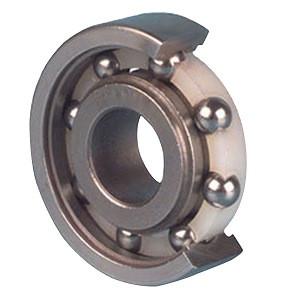 NTN 6206CT2X Single Row Ball Bearings