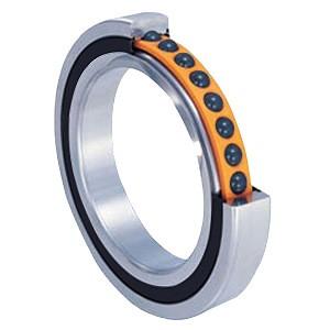 SKF 6007-2RS1TN9/HC5C3WT Single Row Ball Bearings