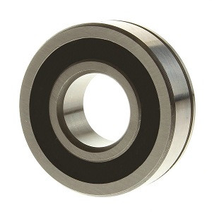 INA 203-KXN4 Single Row Ball Bearings