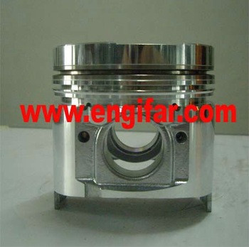 excavator PC200LC-6A/PC200LC-6H/PC200LC-6HA engine parts