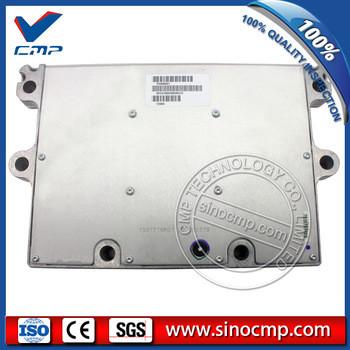 PC130US-8 PC130-8 engine controller 600-475-1100