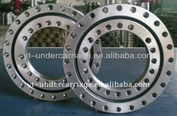 SWING REDUCTION GEAR gear reduction for engine