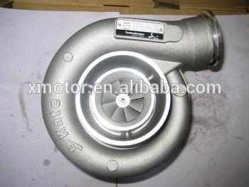 Brand new HX35 6738-81-8091 PC200-7 turbocharger for excavator Engine S6D102 turbo ,6738-81-8400 6505-65-5030 114400-3140