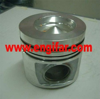 excavator PC120-6Z auto engine parts