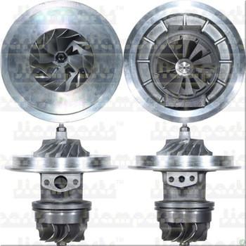 ON SALE Turbo kits CHRA/CORE/Cartridge FOR KTR110G 6505-51-5220 Turbo FOR KOMATSU Engine