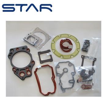 Gasket Kit For Komatsu Engine SA6D140E-2 6211-K1-9800
