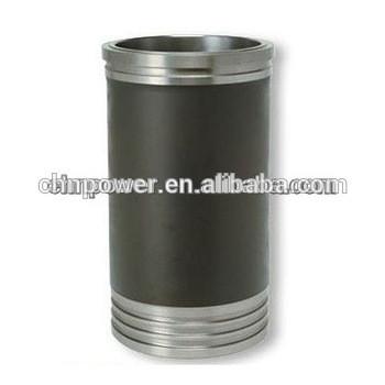 Cylinder Liner used for Mitsubishi, Komatsu, Toyota, Mazda, Mtz, Jenisei, Ifa, Kamaz, Saviem, Deutz