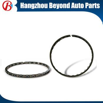 Engine Piston Ring fit for 4 cylinder KOMATSU 4D92 6141-31-2020