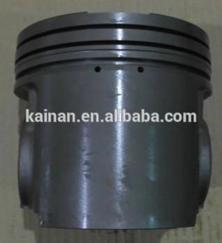6211-31-2130 Komatsu engine spare parts S6D140 piston