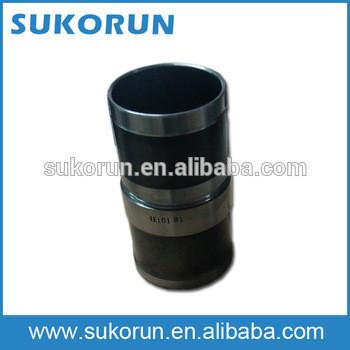 good quality engine cylinder liner for sale