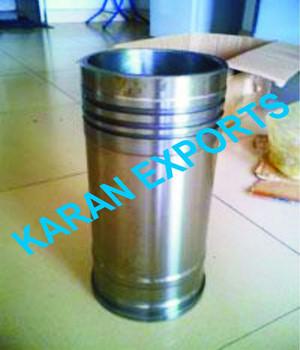 mack engine cylinder liner 1