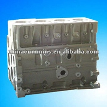 4bt cylinder block suitable for Cummins engine