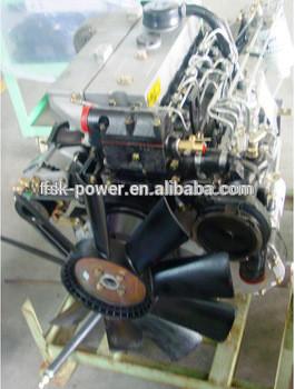 diesel engine for Cummins/LOVOL/DEUTZ for PERKINS/TOYOTA/ISUZU/NISSAN/MITSUBISHI/HINO/VM/KOMATSU/CAT engine 6ct
