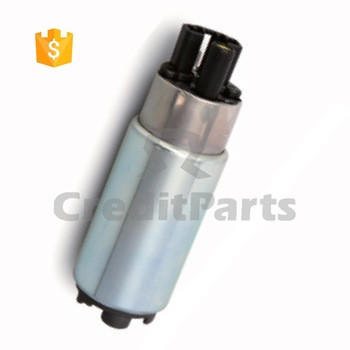 12V 3.0BAR 95L/H Engine Fuel Pump For Auto Engine CRP-82204D