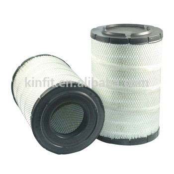 High Efficiency Air Filter For Equipment Engine SH100 LS2800FJ 6001853100 RS3734 C21630 42X01HOP02 26510353
