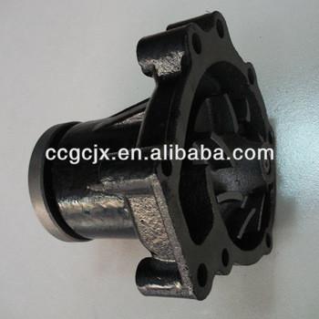 PC300-6 Excavator SA6D108 Engine 6222-63-1200 Water Pump