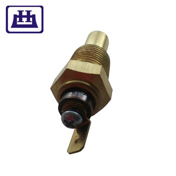 08620-0000 Diesel Engine Spares wholesale Temperature Sensor