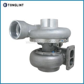 Turbocharger KTR110 6505-52-5410 for Diesel Engine D155