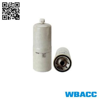 WBACC FILTER FUEL FILTER Fuel Oil Filter For Diesel Engine SE429B/4 FOR PERKINS 1257972-H1