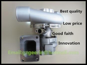PC400-8 PC450-8 turbo 6506-21-5020 6506-21-5020 6506-21-5010 for Komatsu Excavator Turbocharger