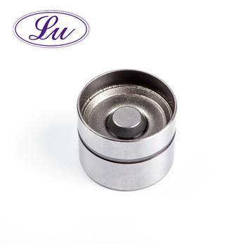 OEM NO:5-12571-003-2 5-94200-756-0 auto spare parts lifter valve tappet