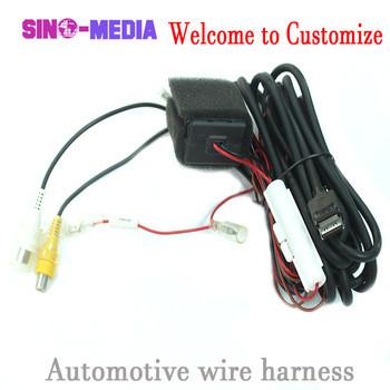 20 Toyota Hilux Universal Ecm Painless 12 Pin Used Engine Komatsu Connectors auto Wiring Harness