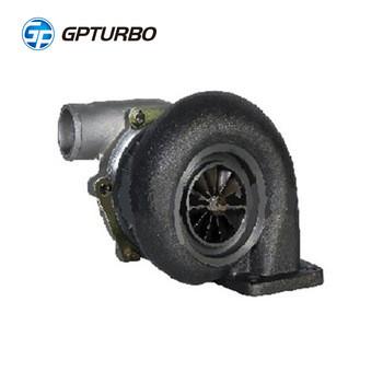 GP T04B59 t04b59 turbocharger,garrett turbo t04b59