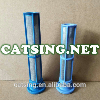 RETURN FILTER 5449260 FOR CLAAS