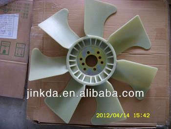 600 - 623 - 8550 Fan