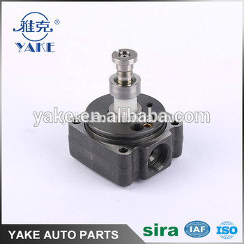 Top quality professional Engine fuel rotor and head146401-3020