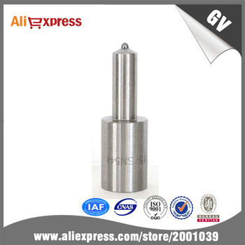 DLLA142S344N501 Nozzle price fuel injection 105015-5010 suit for truck KOMATSU 6D105,HINO EK100