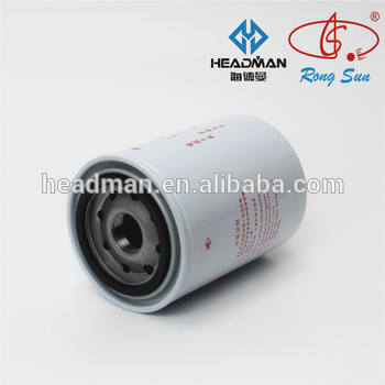 Fuel filter replace for 600-311-4120 FS19805 filter factory in China high quality filter
