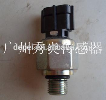 For Komatsu excavator engine sensor 7861-93-1811