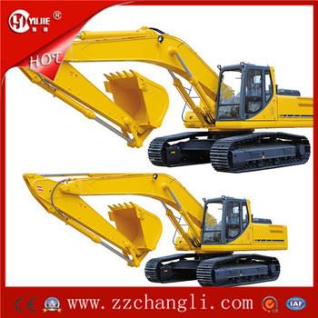 auger attachment mini excavator