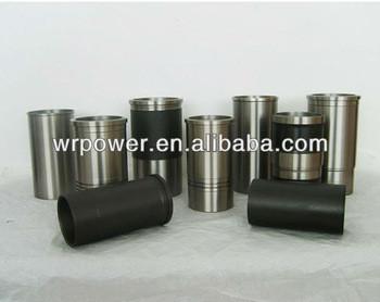 Komatsu 4D105 piston 6131-31-2110 6131-32-2120 piston ring 6131-31-2301 6131-32-2302 cyinder liner 6130-21-2213 6130-22-2310