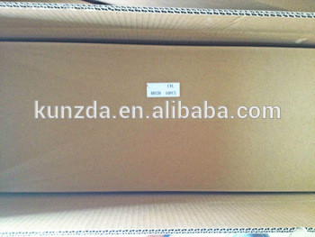 SPECIAL PRICE HEAD GASKET FOR KOMATSU 4D120 CYL