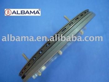 KOMATSU S6D105 diesel piston ring